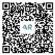 4VR QR Code MapleSyrup.jpg
