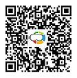 4vrQR CODE_MapleSyrup.jpg
