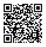 QR CODE GOOD NEWS.png