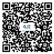4VR QRCode Gonell3_Mechanical.jpeg