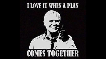 plan.comes_.together-1024x576.jpg