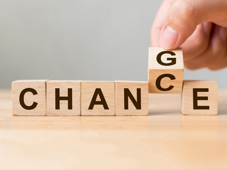 What you are overlooking about a career change – part two