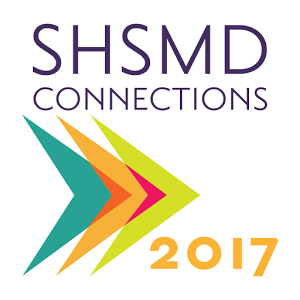 Three days of great insights at SHSMD Connections