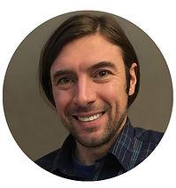 Mike-Pleiss--Profile-Photo.jpg