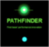 Pathfinder icon 01.png