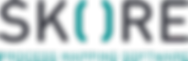 Skore Logo RGB.png