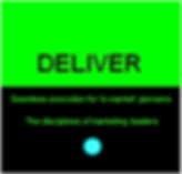 Deliver icon 01.png