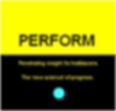 Perform icon 01.png