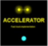 Accelerator icon 01.png