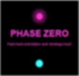 Phase zero icon 01.png