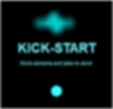 Kick-start icon 01.png
