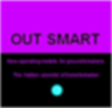 Out smart icon 01.png