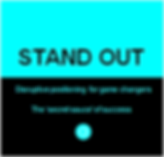 Stand out icon 01.png