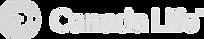 Canada_Life_logo%252002_edited_edited.pn