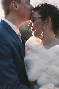 Huwelijksfotograaf Zele