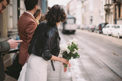Huwelijksfotograaf Waasland