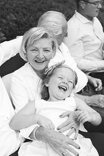 Familiefotograaf Berlare
