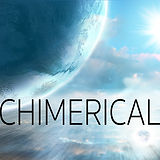 CHIMERICAL COVER ART.jpg