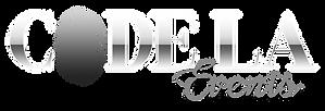 Code LA Logo 2019 copy.png
