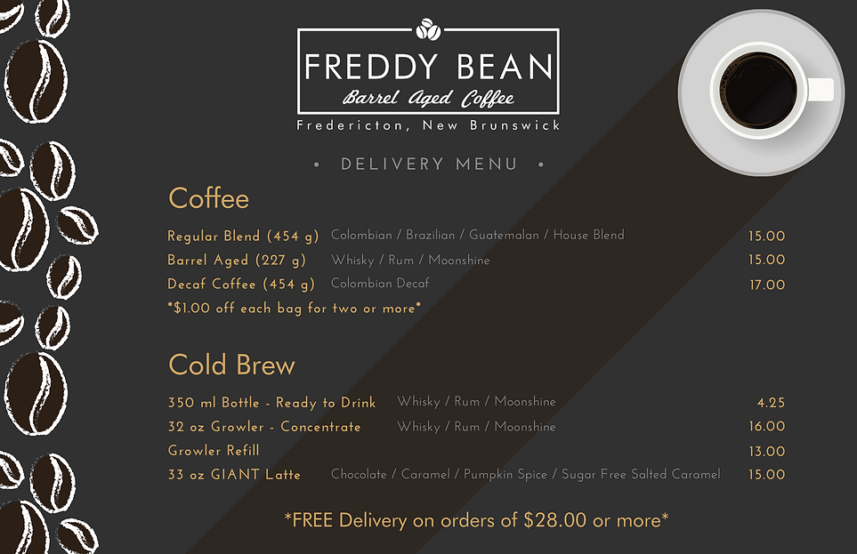 Freddy Bean - Delivery Menu.png