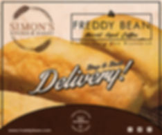 Freddy Bean - Bread & Coffee.jpg