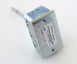 DSA-10K-E.JPG