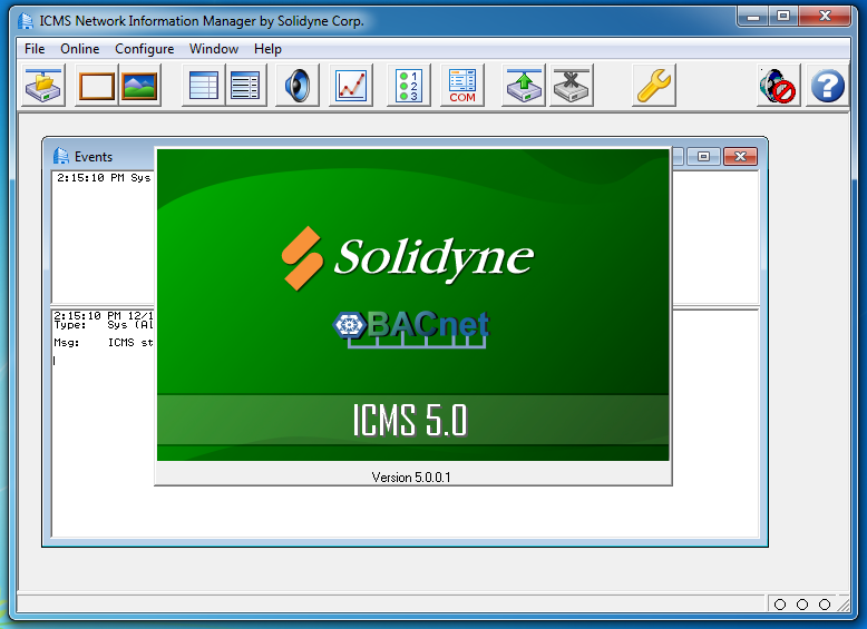ICMS 5 window.png