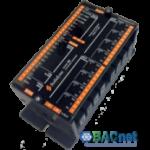Solidyne Model M2 Universal Controller