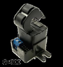 CT-300_small
