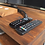 Thumbnail: Rustic TV Unit