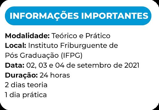 informações importantes ifpg (1).png