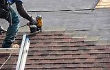 roofing .jpg