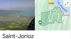 Saint-Jorioz.png