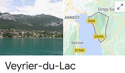 Veyrier-du-Lac.png