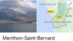 Menthon-Saint-Bernard.png