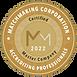master-company-1.png