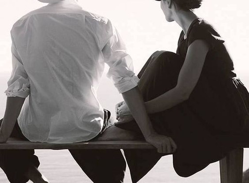Los 10 pilares para consolidar una relación de pareja