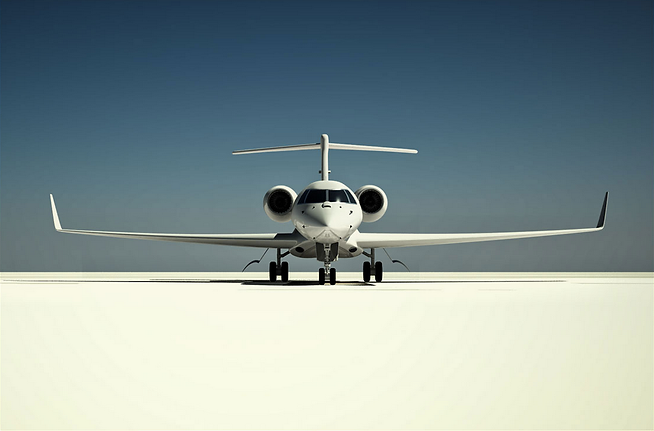Flex Crews is the industry choice for fixed wing charter crews