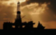 oil rig silhouette.png