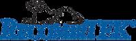 Recombitek-Logo-1.png