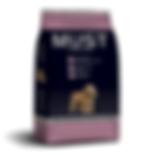 Must-Filhotes-Racas-Pequenas-10kg-600x60