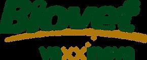 Logo Biovet Alta.png