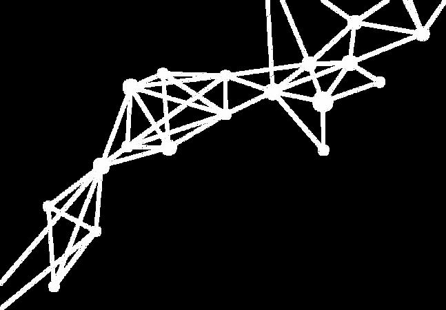 pontos e linhas.png
