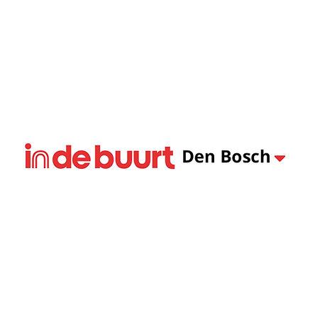 LogoIndebuurtDB.jpg