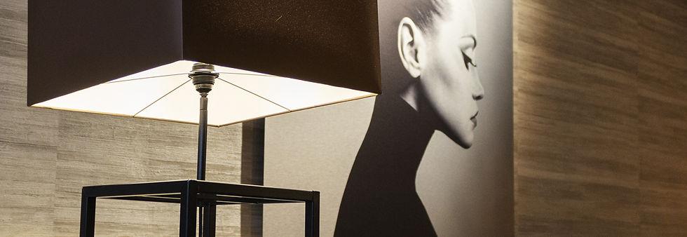 Banner Vloerlampen.jpg