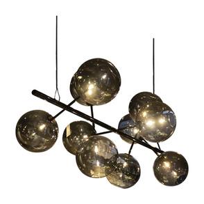 LampBEB.jpg