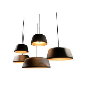 hanglampb.jpg