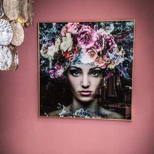 Glasschilderij3.jpg