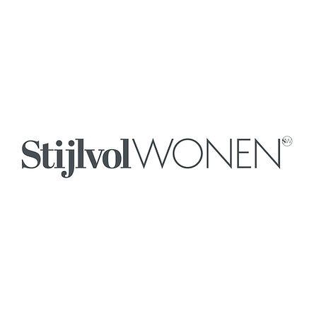 Logo Stijlvol Wonen.jpg