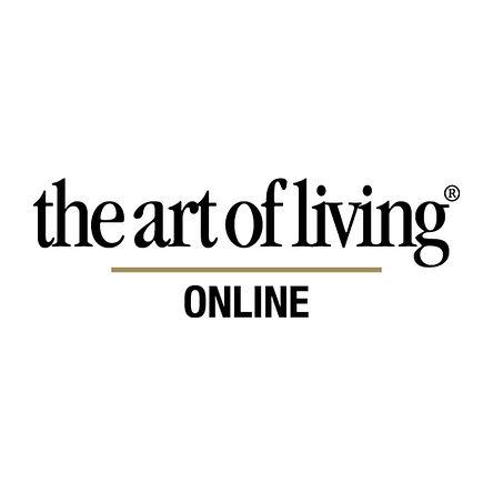 art of living logo.jpg